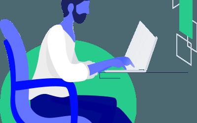 How to Setup Java and IntelliJ IDEA