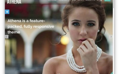 Best 20+ free wordpress themes